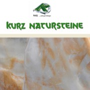Katz_Kurz_Natursteine